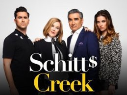 schitts_creek-1