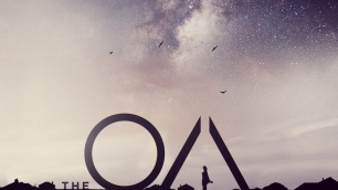 the-oa_66