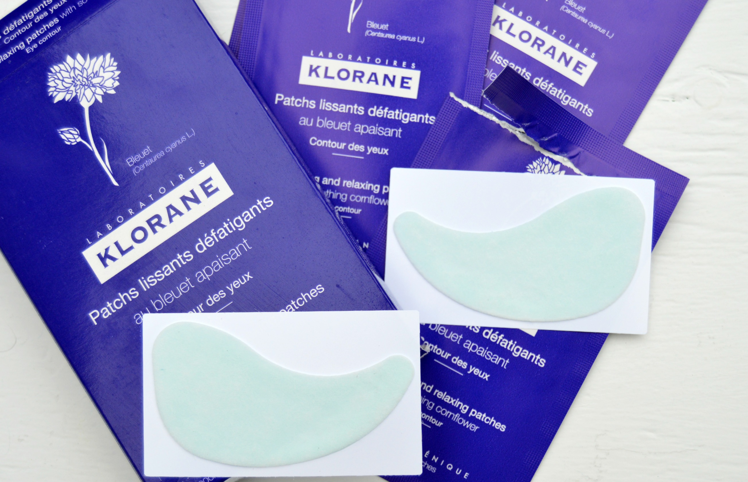 klorane-smoothing-and-relaxing-eye-patches-cornflower-review-inhautepursuit