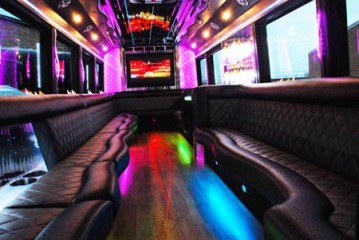 party-bus-chicago2