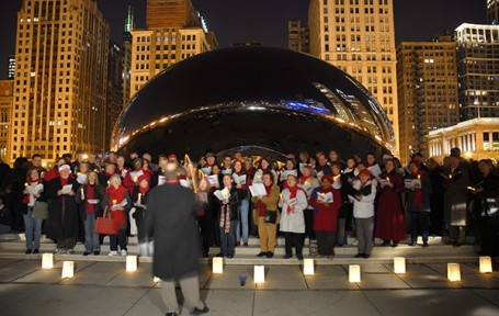 caroling-cloud-gate