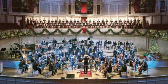 tzoo.23474.0.926053.ChicagoSymphonyOrchestra-cp