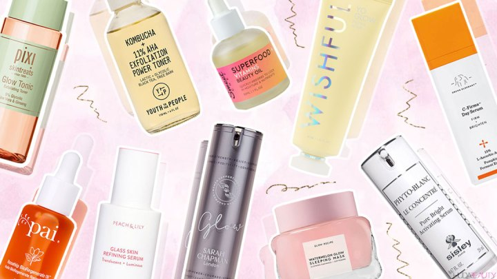 Community Response: What are your Top 3 MUST HAVE skincare products?